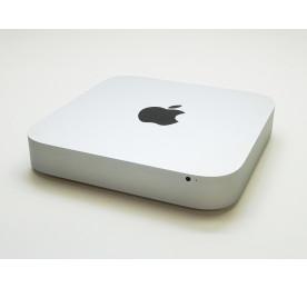 Apple Mac Mini 2014 + Accesorios originales