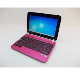HP mini 210-3062ez