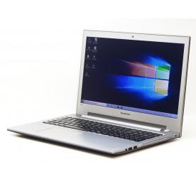 """Intel i7-3520M - 8GB - 500GB - GT 740M - 15,6"""" - Win 10 - Grado A"""