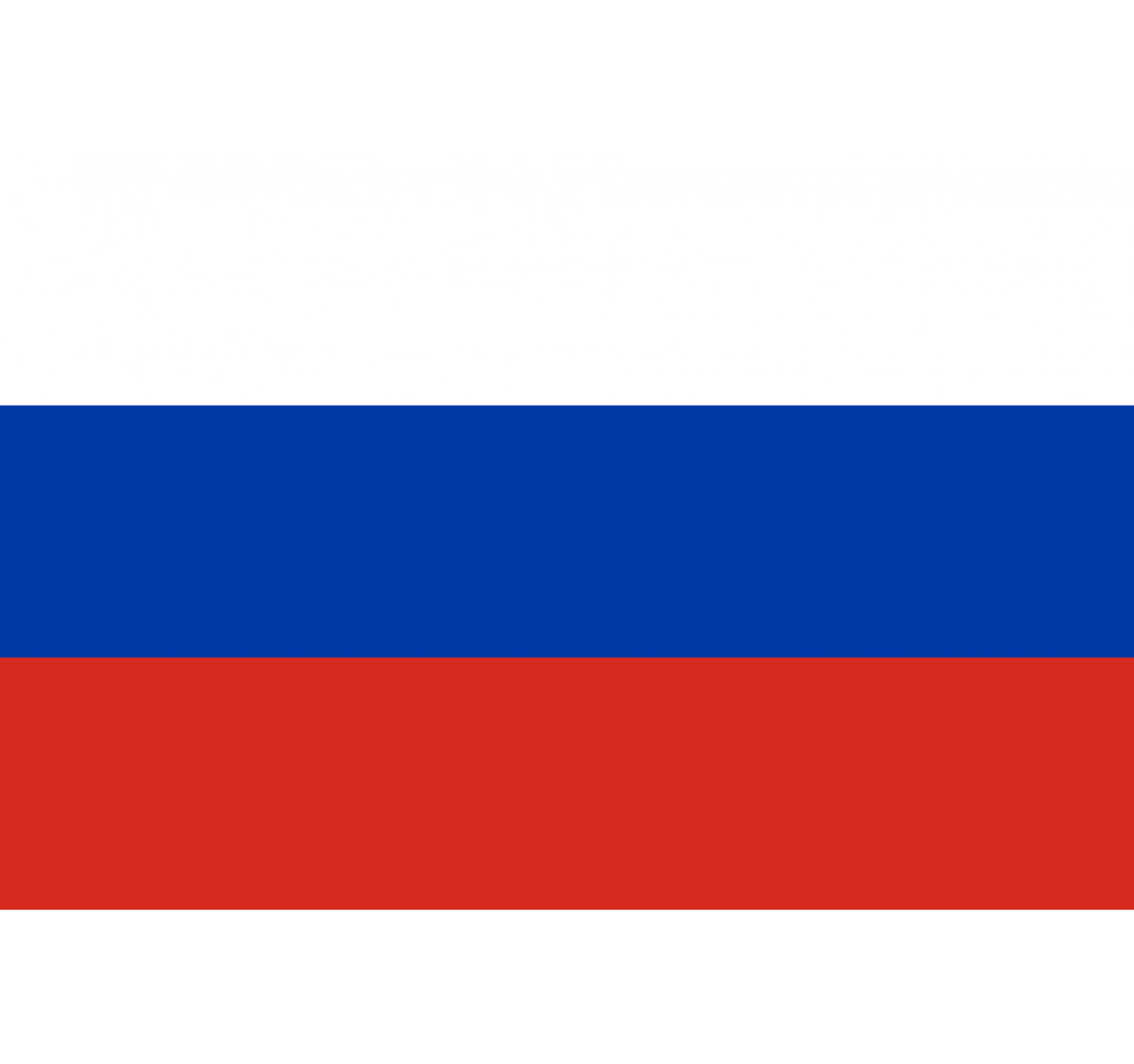 Cambio de idioma a ruso