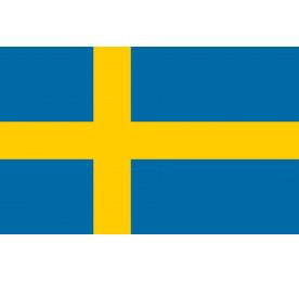 Cambio de idioma a sueco
