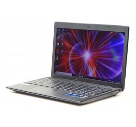"""Intel B830 - 4GB - 500GB - 15,6"""" - Win 10 - Grado A"""